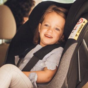 mamacria-seguranca-automovel