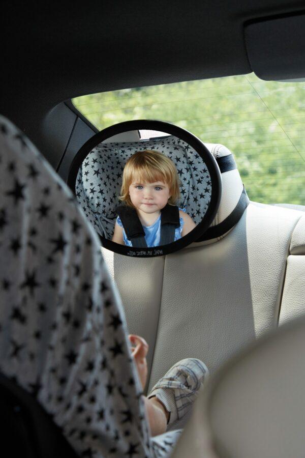 30605-Safety-Mirror-1-scaled-1.jpg