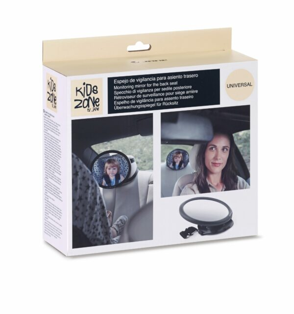 30605-Safety-Mirror-Pack-scaled-1.jpg