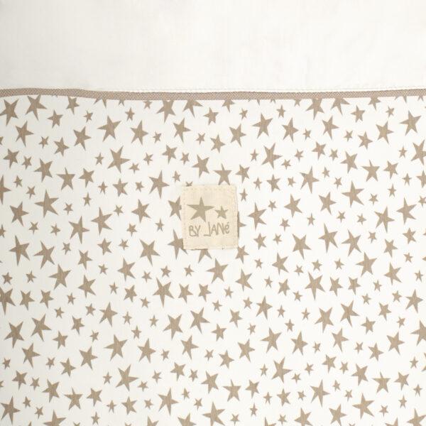 6803-T25-Baby-Side-Granola-Detail.jpg