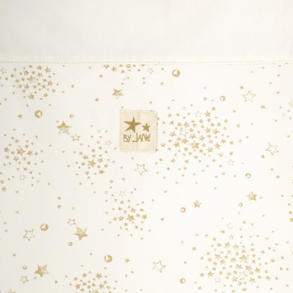 6803W-T58-Baby-Side-Glitter-Nature-Edition-Detail.jpg
