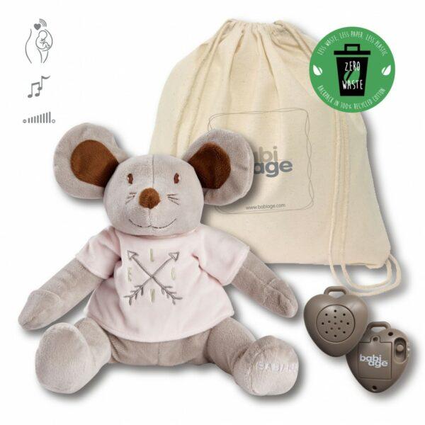 doodoo-bear-heart-1.jpg