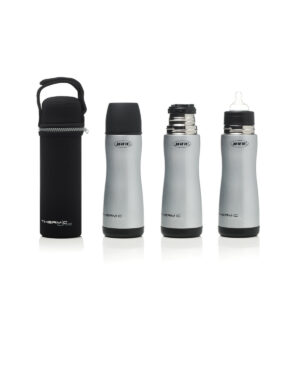 10464 Thermic Line Flasks