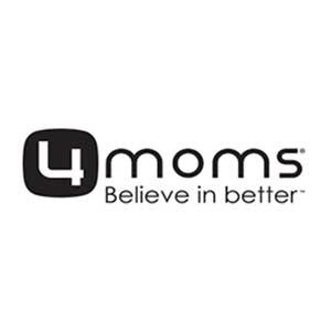 4moms_mamacria