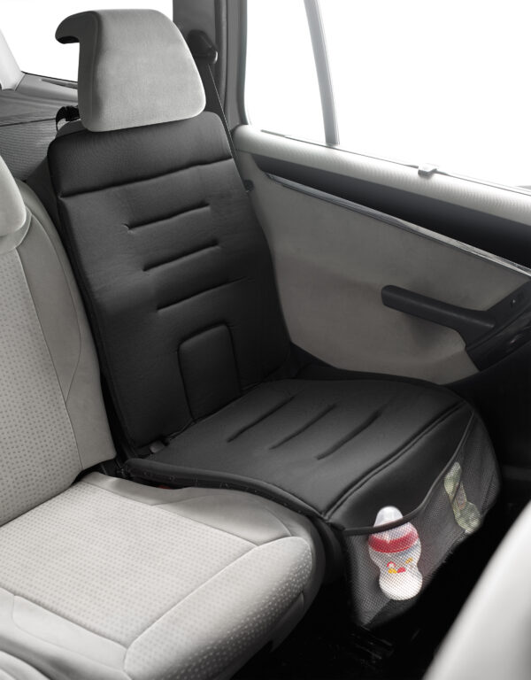 50314 Seat Cover