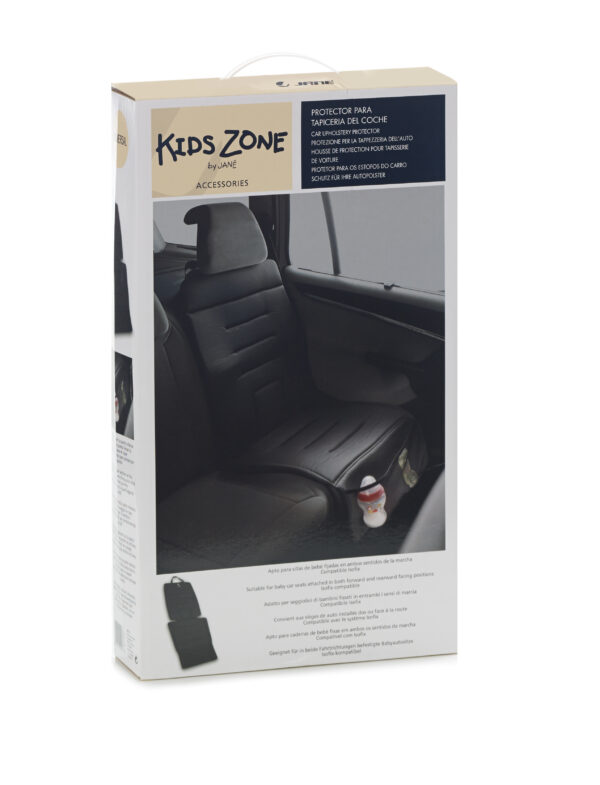 50314 Seat Cover Pack