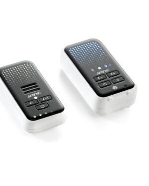50430 Sincro Nano Digital