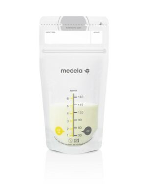 a-Medela-breast-milk-storage-bag-with-expressed-breast-milk-inside-it