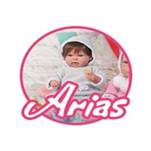arias_mamacria