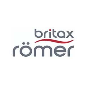 britaxromer_mamacria