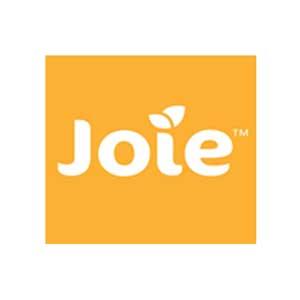 joie_mamacria