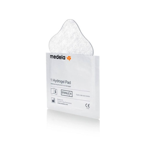 medela-breast-care-hydrogel-pads-single-pack