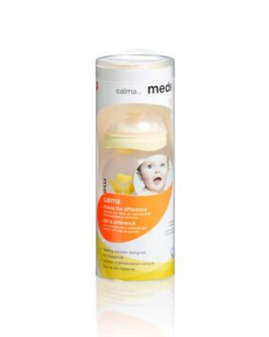 medela-feeding-calma-pack-150ml