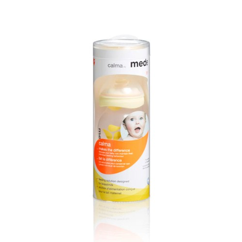 medela-feeding-calma-pack-150ml