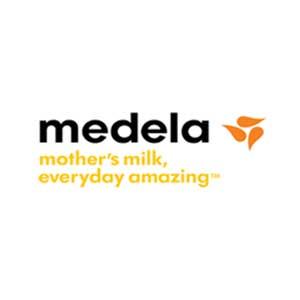 medela_mamacria