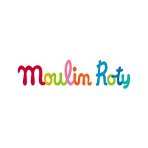 moulinroty_mamacria