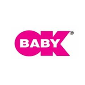 okbaby_mamacria