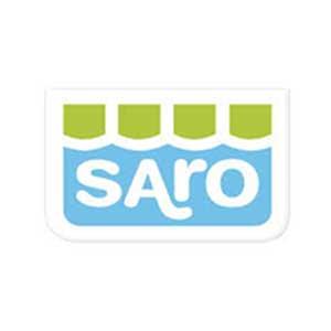 saro_mamacria