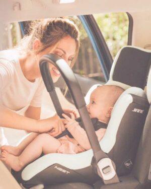 Segurança Automóvel