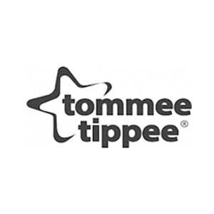 tommeetippee_mamacria