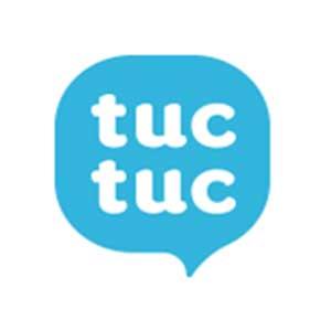 tuctuc_mamacria
