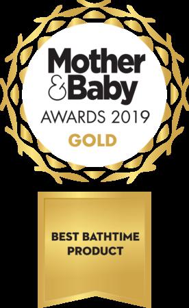 2019-Best-Bathtime-Product-Gold