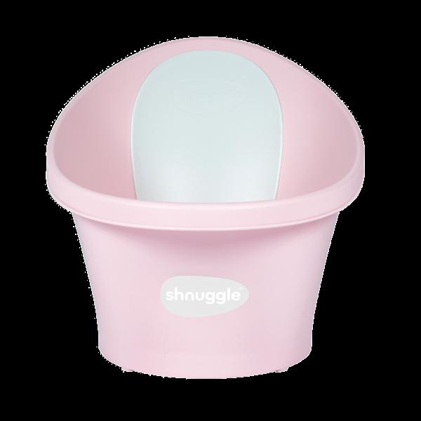 Baby-Bath-new-logo-04-600x600