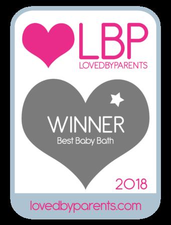 Best-Baby-Bath-PLATINUM