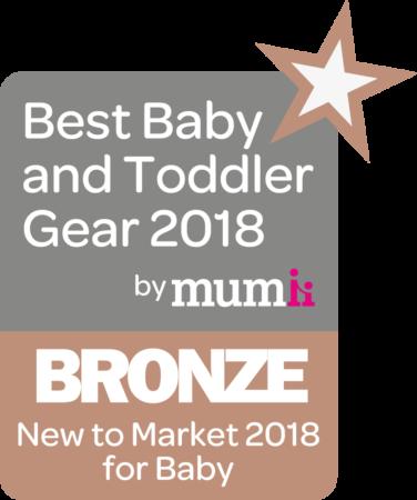 Bronze-New-to-Market-Washy-2018-BBTG