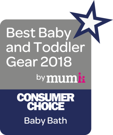 Consumer-Choice-Baby-Bath-BBTG-2018