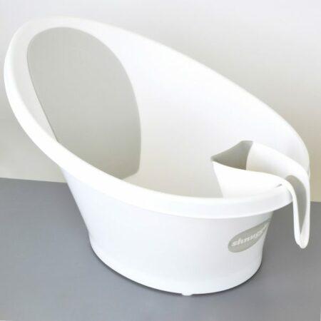 Hooks-Bath-600x600