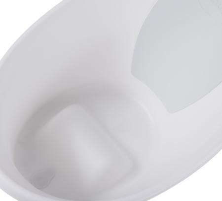 Shnuggle-Baby-Bath-with-Plug-PNG-cropped-600x544